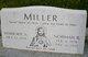 Norman B Miller
