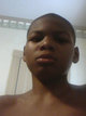 Profile photo:  Davontae Marcel Williams