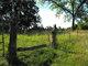 Preston - Allen Cemetery
