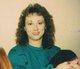 Karen Ridgeway Clarke