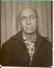 Calvin Bennet Pulcher