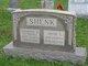Susanna H <I>Ebersole</I> Shenk