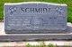 Marvin H. Schmidt