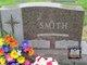 """Lynn Francis """"Jack"""" Smith"""