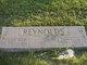 Samuel M Reynolds