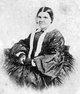 Profile photo:  Mary Elizabeth <I>Burkhart</I> Braman