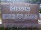 Clovis P. Gibson