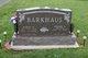 Robert H Barkhaus