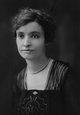 Profile photo:  Ada Frances <I>Rowe</I> Watson