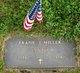 Frank J. Miller