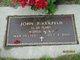 John Patrick Arkfeld