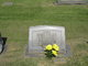 Mary Louise <I>Hearn</I> Fields