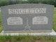 Susie <I>Welch</I> Singleton