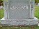 Pearl Pendergast