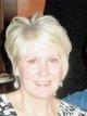 Barbara Brumbaugh Sherman