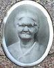 Profile photo:  Bertha Viola <I>Robinson</I> Bierlein