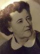 Agnes Loretta <I>O'Connor</I> Johnston