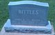 James S. Bittles