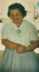 Edna Alta <I>Izard</I> Alston