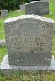 Lloyd Hamilton Fortner