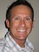 "Profile photo:  John Nathan ""IRON ADAMS"" Adams"