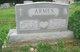 Profile photo:  Anna Margaret <I>Baldwin</I> Armes