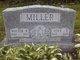 Walter R Miller