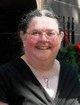 LisaAnn Spalding Deeter