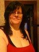 Christine  Frye Dotson