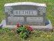 Harley Otha Bethel