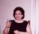 Stella A. <I>Ruberti</I> Gagliardi