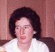 Marion Netherwood <I>Freeman</I> Byron
