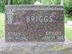 Kathryn Helena <I>Lange</I> Briggs