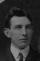 Harry George Ackerman