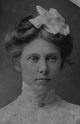 Emma Louise <I>Speaker</I> Ackerman