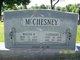 Profile photo:  Catherine E <I>Campbell</I> McChesney