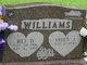 Profile photo:  Bill Williams