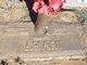Profile photo:  Nellie Mary <I>Talbott</I> Ahart