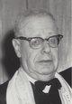 Dr Ernst Appel