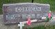 "Profile photo:  Carry J ""Corky"" Corrigan"
