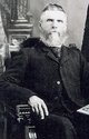 James Devlin