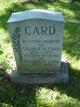 Elizabeth Card