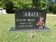 Claude Brian Abate