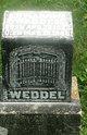 Edward M. Weddle