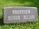 """Fayette S. """"Ted"""" Gleason"""