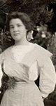 Profile photo:  Mabel Ann <I>Moore</I> Cardon