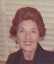 Evelyn Marie <I>Harris</I> Barwick