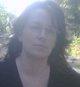 Linda (Propps) Blakley