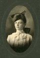 Profile photo:  Eula Rymer <I>Harper</I> Conrad