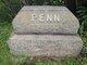 Joseph H. Penn